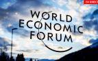 Siga en directo la actualidad del Foro de Davos
