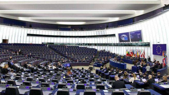 Europa investigará los 379 crímenes de ETA sin resolver con el voto en contra de PSOE y Podemos