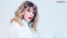 Taylor Swift habla de la enfermedad de su madre