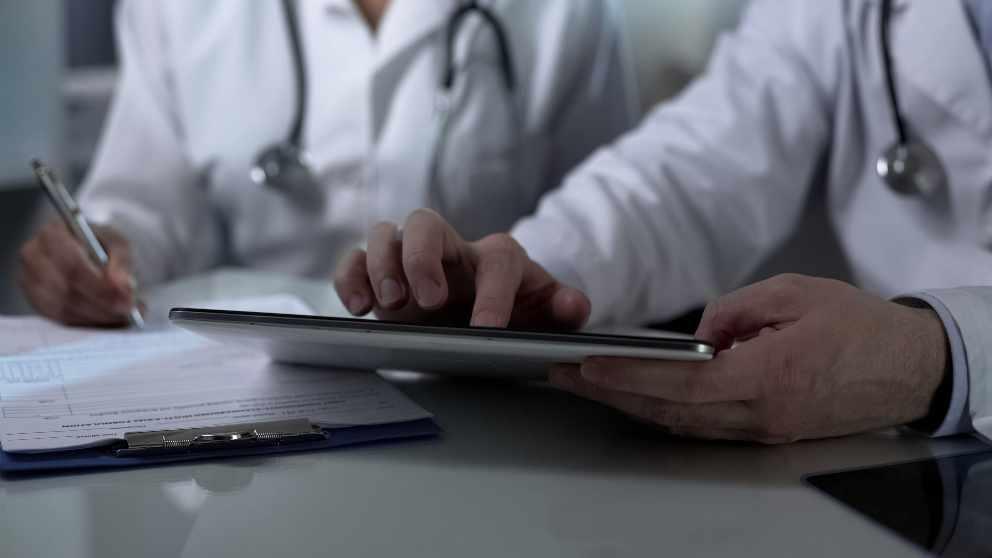 ¿Qué es un ensayo clínico?