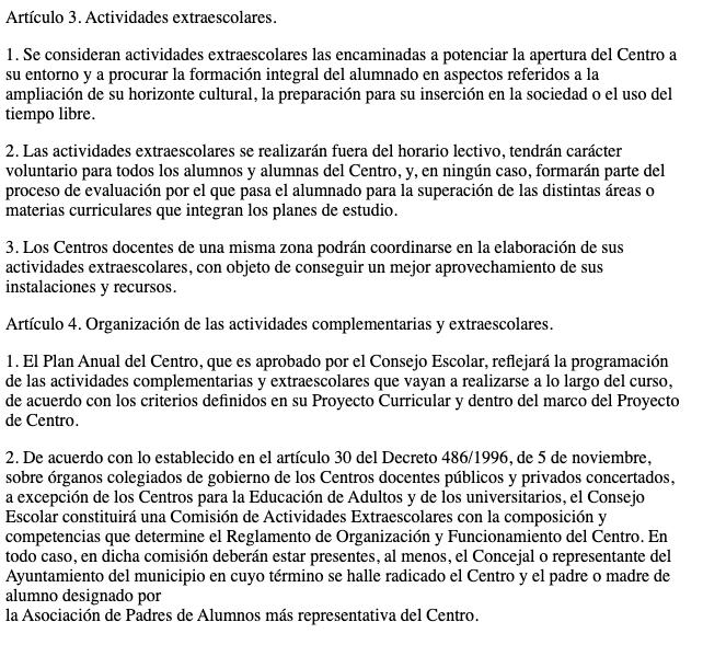 La Junta de Andalucía socialista también impuso el pin parental que el PSOE considera «facha»