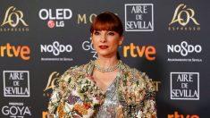 Cómo ver los Premios Goya 2020 por televisión y online