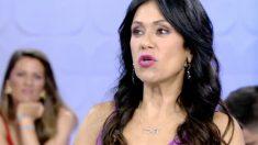 Maite Galdeano estará en 'Supervivientes 2020'