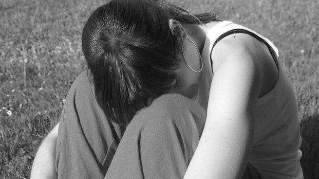 Las personas individualistas son tachados como algo narcisistas.