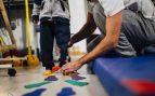 El Programa IMPULSO de Fundación Mutua Madrileña y FEDER ayuda a 1.000 menores y jóvenes con enfermedades raras