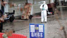 Así es Wuhan la ciudad china donde se originó el coronavirus