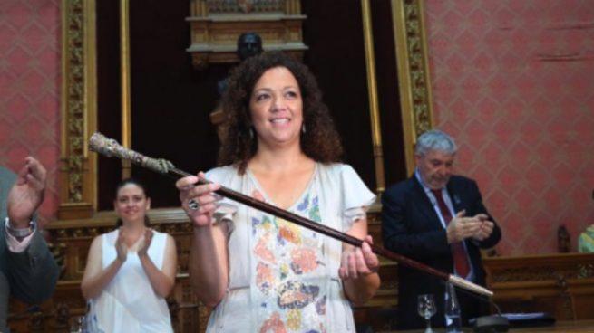 El Consell socialista de Mallorca sólo reconocía 3 casos de prostitución de menores antes de estallar el escándalo