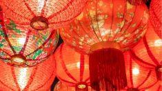 Cómo felicitar el Año Nuevo Chino 2020_ frases e ideas