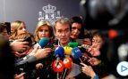 Sanidad descarta el coronavirus de Wuhan en los dos casos en estudio en España