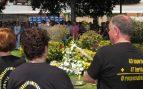 Los cuatro ex directivos del Metro de Valencia aceptan la condena y evitan el juicio por el accidente