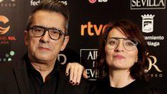 Premios Goya 2020_ ¿Cómo se eligen a los candidatos y ganadores