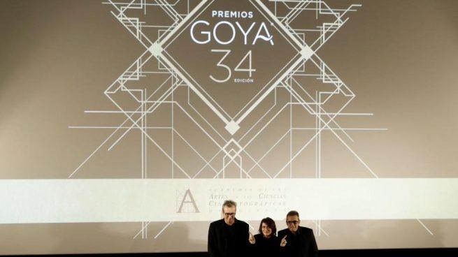 Los Premios Goya de 2021 ya tienen fecha y sede: se celebrarán el 6 de marzo en Málaga