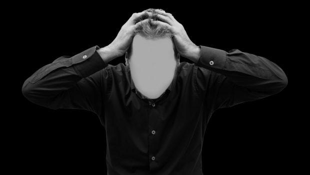 Hormonas y dolor de cabeza
