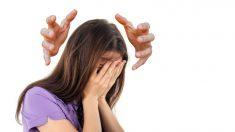 Hormonas y dolor de cabeza, relación