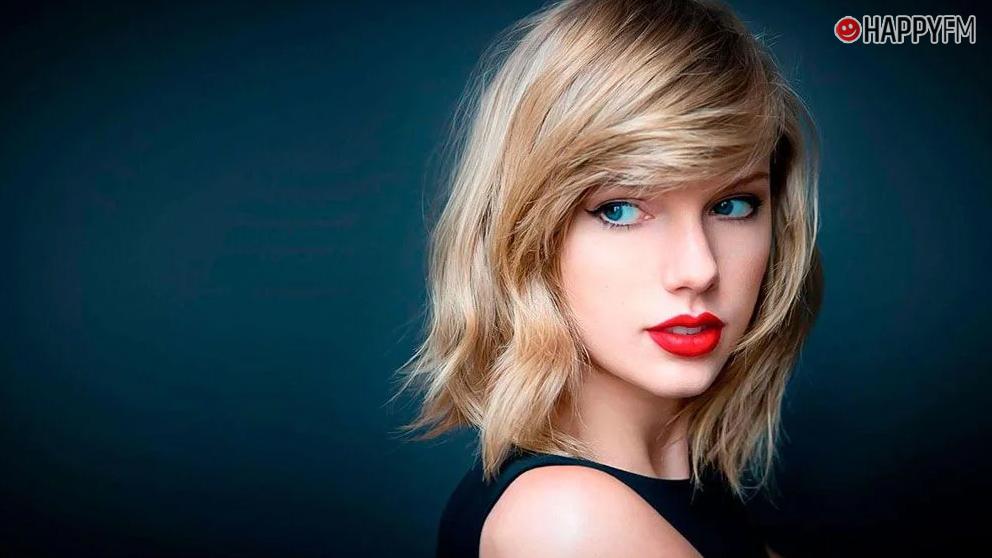Taylor Swift publica Miss Americana, su esperado documental
