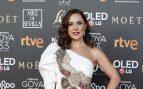 ¿Por qué los Premios Goya 2020 se celebran en Málaga?