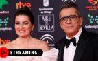 Premios Goya 2020: La alfombra roja de la gala del cine español hoy, streaming en directo