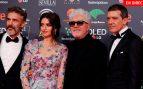 Premios Goya 2020 | Los ganadores de los premios Goya hoy, en directo