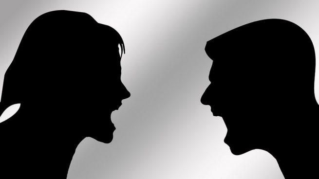 Aunque algunas parejas siguen y se fortalecen tras una infidelidad.