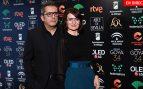 Gala de los Premios Goya 2020, en directo: Benedicta Sánchez, Goya a Mejor Actriz Revelación
