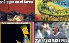 memes valencia barcelona