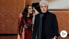 Premio Goya 2020 a Mejor Director