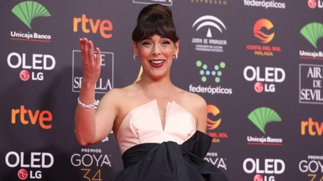 Premios Goya 2020: La gala fue vista 3,6 millones de personas, 200.000 menos que en 2019