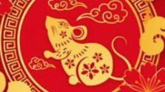 Horóscopo chino 2020_ qué animal eres y predicciones