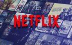 Netflix: Estrena su nueva serie Omnisciente