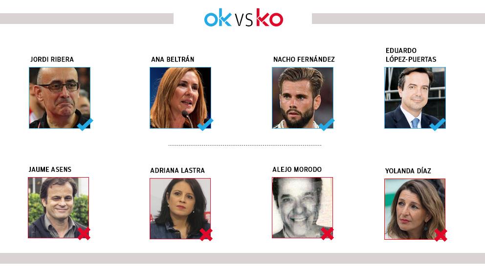 ok-vs-ko-interior (5)