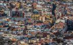 Las inmobiliarias piden a Sánchez un plan para reajustar el mercado y proteger el alquiler