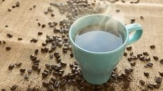 ¿Cuántas tazas de café al día se pueden tomar
