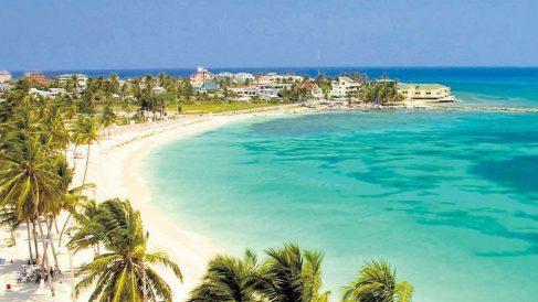 5 destinos low cost paradisíacos para huir del frío(1)