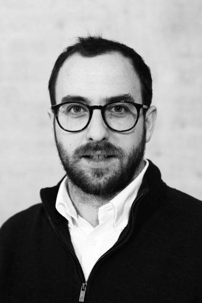 La startup española Fever amplía su plantilla para desarrollar su ambicioso plan de expansión mundial