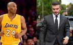 Kobe Bryant Beckham
