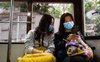 Aumentan a 80 las muertes provocadas por el coronavirus en China