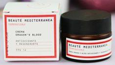 La mejor crema antiedad del mercado está en Mercadona y vale 5 euros
