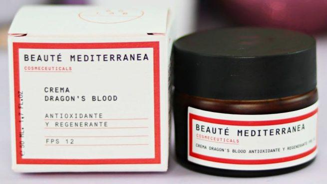 Mercadona La Mejor Crema Antiedad Del Mercado Está A La Venta Y Vale 5 Euros