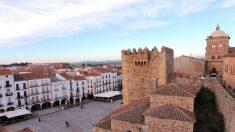 Las 5 mejores ciudades para visitar en España en 2020
