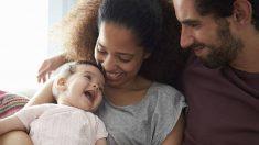 Descubre algunas de las preguntas más frecuentes sobre el bebé a los 3 meses