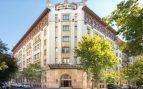 NH Hoteles reduce su beneficio un 11,4% en 2019 hasta los 90 millones de euros