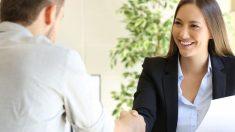 ¿Estás buscando trabajo 3 cosas que las empresas no quieren que sepas
