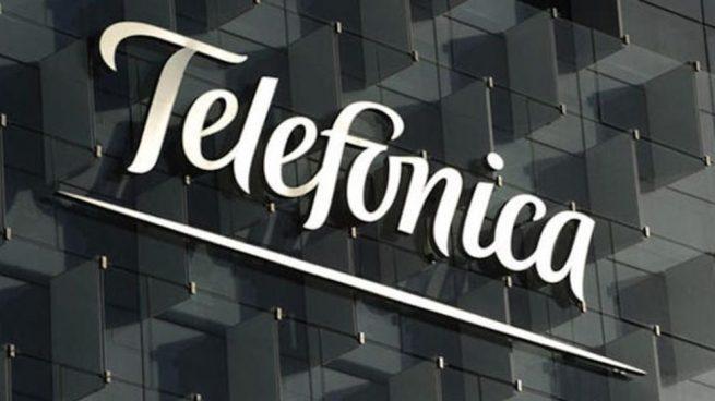 Microsoft abrirá una Región de Centros de Datos en España