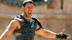 5 curiosidades de los gladiadores que te sorprenderán
