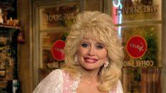 Dolly Parton Challenge_ famosos y políticos que se han unido al reto viral
