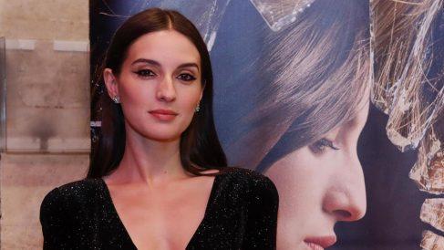 María Valverde es una de las actrices españolas más famosas de los últimos años