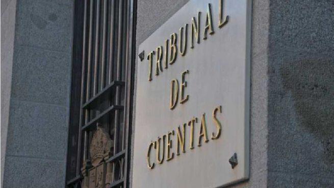 El Tribunal de Cuentas alerta de la falta de garantías en contratos de altos cargos de CNMC, CNMV e ICO