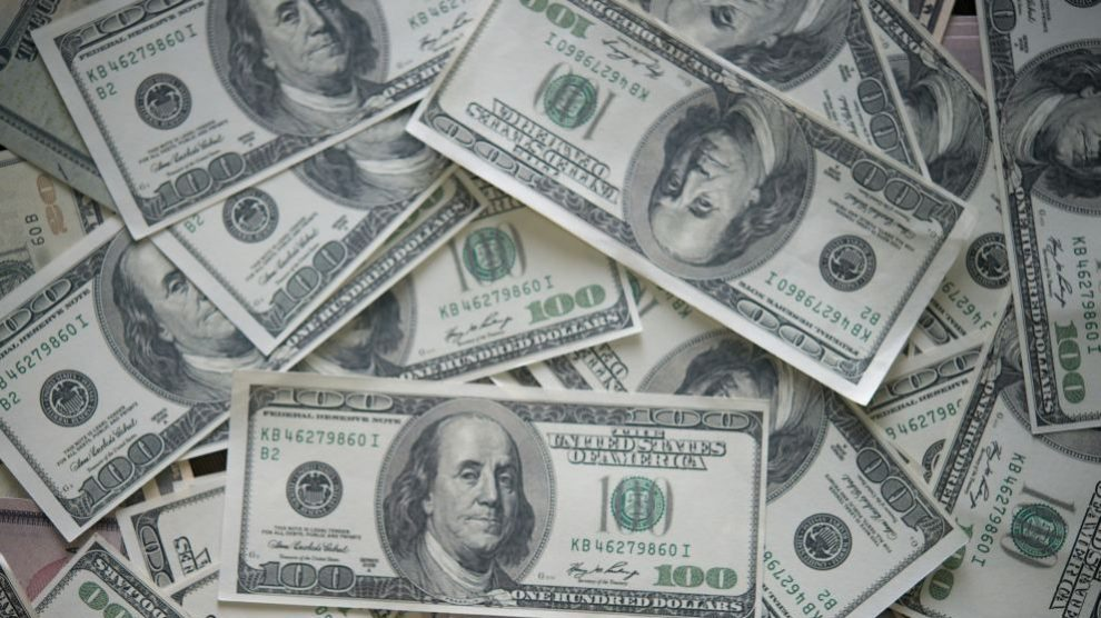 5 curiosidades del dólar que te sorprenderán