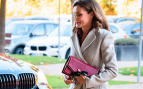 Reliquiae: la marca de bolsos favorita de la Reina Letizia busca microinversores y espera captar 500.000 €
