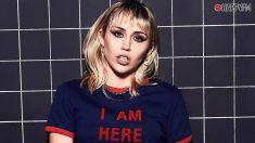 Miley Cyrus ha hecho este recordatorio